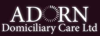 Adorn Domiciliary Care Ltd
